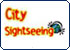 City Sightseeing Tours at selected cities worldwide